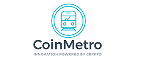 CoinMetro - Innovation Powered by Crypto