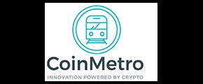 coin metro