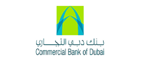 Commercial Bank of Dubai
