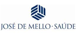 Jose De Mello