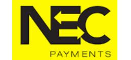 NEC Payments