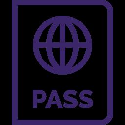 passport ocr
