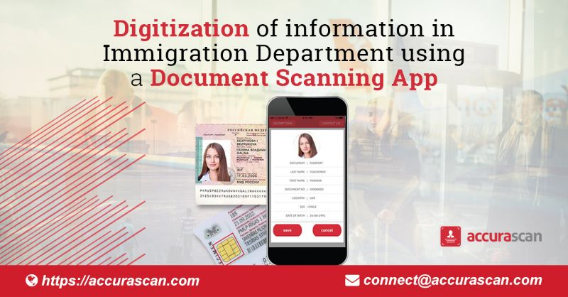 ocr scanner app